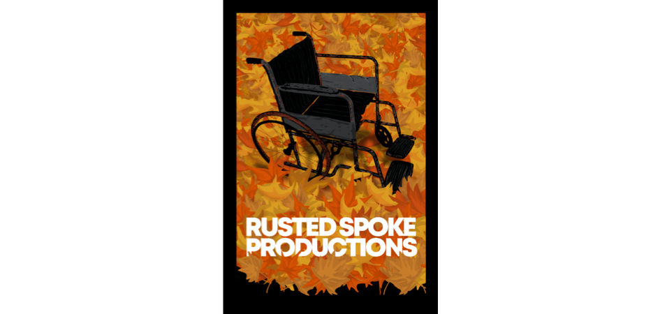 Rusted Spoke Productions